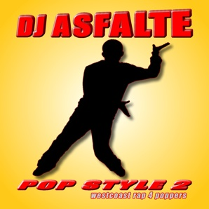 popstyle2