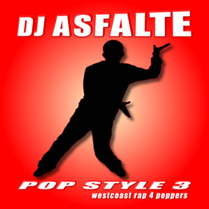 popstyle3