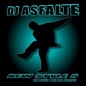 newstyle5